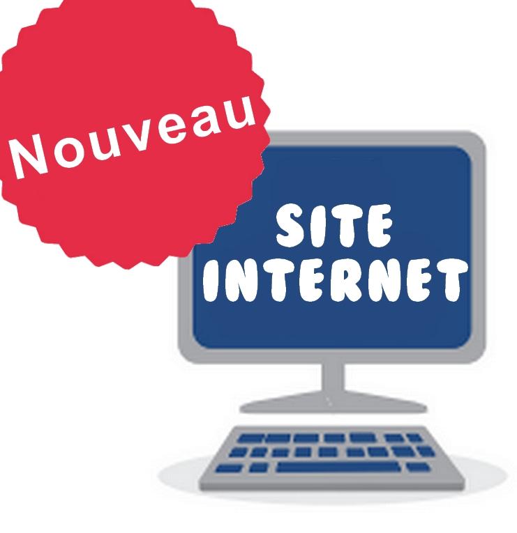 La société des ciments lance un nouveau site web 070fb087c433
